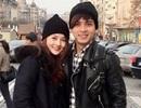 Hồ Quang Hiếu vẫn còn lưu luyến tình cũ, ca sĩ Bảo Anh?