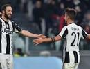 """Porto - Juventus: Trọng pháo bắn sập """"hang rồng""""?"""