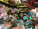 """TPHCM: Gia vị """"3 không"""" vẫn bán công khai tại các chợ"""