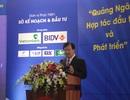 10 tháng, Quảng Ngãi thu hút được hơn 74.000 tỷ đồng vốn đầu tư