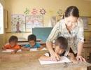 Quảng Ngãi: Tiếp tục tăng cường tiếng Việt cho học sinh dân tộc thiểu số