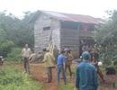 Vụ tranh chấp đất, nổ súng làm 19 người thương vong: Hoãn xử sơ thẩm