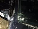 Người nước ngoài lái xe bỏ chạy sau khi gây tai nạn chết người ?