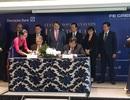 FE CREDIT vay thêm 100 triệu USD phục vụ người tiêu dùng Việt