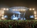 VNA cất cánh tình yêu âm nhạc cho người trẻ tại MMF