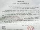Không khởi tố vụ bà mẹ bị kề dao vào cổ hiếp dâm 2 lần