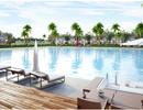 """Thị trường bất động sản Hà Nội """"khát"""" dự án mang đến giá trị sống toàn vẹn"""