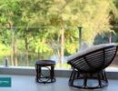 Ra mắt khu nghỉ dưỡng cao cấp 4 sao Zenna Villas Long Hải