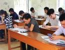Ninh Bình: 66 bài thi đạt điểm 10 kỳ thi THPT quốc gia 2017