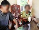 """Bé gái 11 tuổi bị """"yêu râu xanh"""" có HIV xâm hại"""