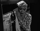 Phương Thanh nhiều lần khóc khi hát ca khúc về những số phận nghiệt ngã