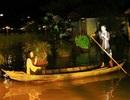 Ấn tượng đêm nhạc bolero phong cách miệt vườn sông nước