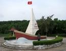 Cà Mau và Ninh Bình hợp tác phát triển du lịch
