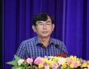 Phú Yên: Thiếu học sinh nhưng lại thừa giáo viên