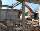 Kỷ luật cảnh cáo Chánh thanh tra thành phố xây dựng sai phép