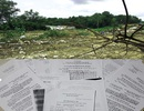 Vụ thu hồi dự án tái định cư của Suối Tiên: Thoái thác trách nhiệm!