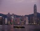 Tỷ phú Hong Kong nhất thế giới về kiếm tiền từ bất động sản