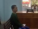 Phạt tù HLV quyền Anh xâm hại hai nữ võ sinh
