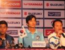 U22 Hàn Quốc và các đối thủ e ngại thầy trò HLV Hữu Thắng