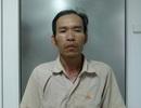 Triệt phá đường dây mua bán trái phép ma túy từ các tỉnh phía Bắc vào Đà Nẵng