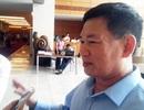 Tổng Kiểm toán Hồ Đức Phớc: Các Bộ thiếu trách nhiệm, sai còn không chịu sửa