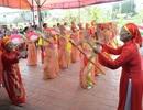 Hò khoan Lệ Thủy được công nhận di sản văn hoá phi vật thể quốc gia