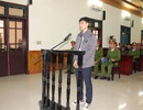 7 năm tù giam cho kẻ tuyên truyền chống phá Nhà nước Việt Nam