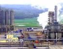 Nhà đầu tư Thái Lan đã mua 71% tổ hợp hóa dầu Long Sơn