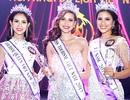Tan tành giấc mơ Hoa hậu, nhiều người đẹp hối hận vì thẩm mỹ?