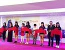 Họa sĩ Văn Dương Thành tổ chức triển lãm tranh cùng học trò