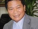 Bắt tạm giam cựu Chủ tịch Ngân hàng Đại Tín cùng 6 bị can