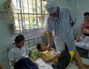 """Nestlé Việt Nam xin lỗi vụ """"học sinh nhập viện sau khi uống sữa Milo"""""""
