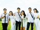 Hà Tĩnh xếp thứ 7 cuộc thi học sinh giỏi toàn quốc