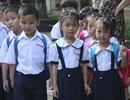 Vẫn còn tình trạng khen thưởng tràn lan ở bậc tiểu học