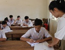 Bố trí việc làm cho sinh viên cử tuyển: Khi cung đã vượt xa cầu