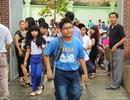 Chuyện kỳ lạ của giáo dục Việt Nam
