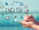 Ứng dụng hữu ích giúp nâng cao kỹ năng ngữ pháp và từ vựng tiếng Anh