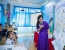 Bi hài chuyện giáo viên sợ… lên chức