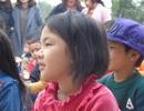 Quảng Bình: Nghiêm cấm dạy thêm và giao bài tập về nhà cho học sinh tiểu học