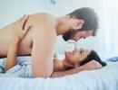 """37% số cặp đôi sẽ ít làm chuyện """"yêu"""" sau khi cùng nhau làm một việc"""