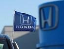 """Sau """"cơn bão"""" Takata, Honda tiếp tục triệu hồi 2,1 triệu xe"""