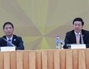 Bộ trưởng Công thương: Các nước TPP còn nhiều vấn đề cần tiếp tục thảo luận