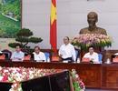 Chính phủ hành động để đẩy lùi suy thoái trong nội bộ