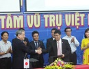 Việt Nam đang từng bước làm chủ được công nghệ vệ tinh