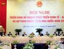 Bộ trưởng Nguyễn Chí Dũng: Nhiều trạm BOT đã giảm phí