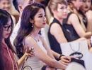 Vòng casting Hot Face 2017 khu vực Hà Nội: Kịch tính và đầy bất ngờ