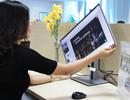 Làm mới văn phòng với màn hình viền siêu mỏng vừa ra mắt của HP