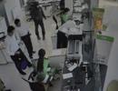 Thưởng nóng Ban chuyên án phá vụ án cướp hơn 2 tỷ đồng ở ngân hàng
