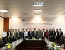Công ty Luật Vietthink đồng hành và hỗ trợ DNNVV tại Quảng Ninh