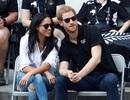 Hoàng tử Anh Harry sắp kết hôn với nữ diễn viên Mỹ xinh đẹp